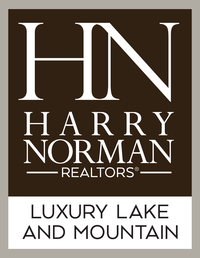 6352 Lake Rabun, Lakemont GA 30552