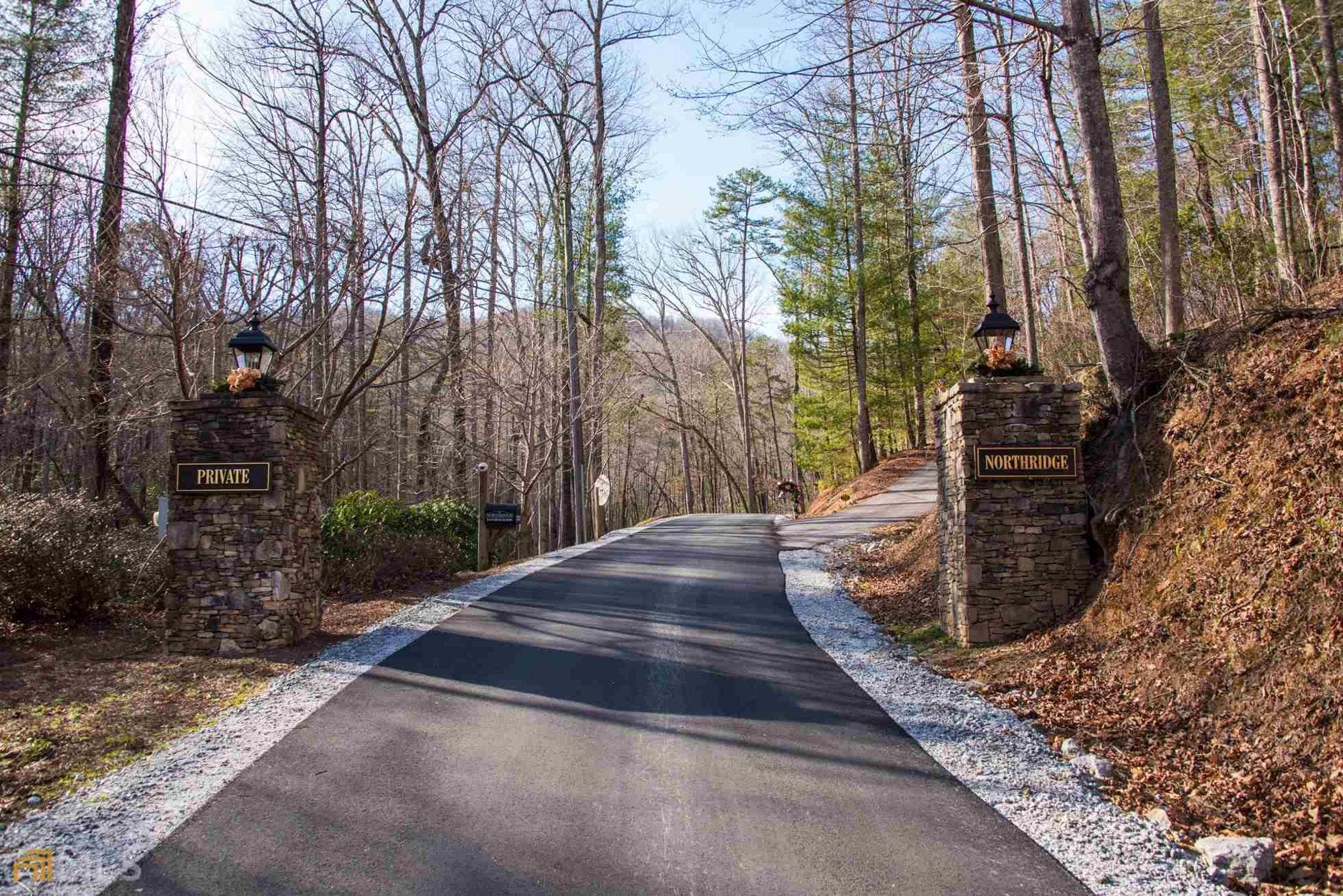 0 Rooster Ridge, Tiger GA 30576