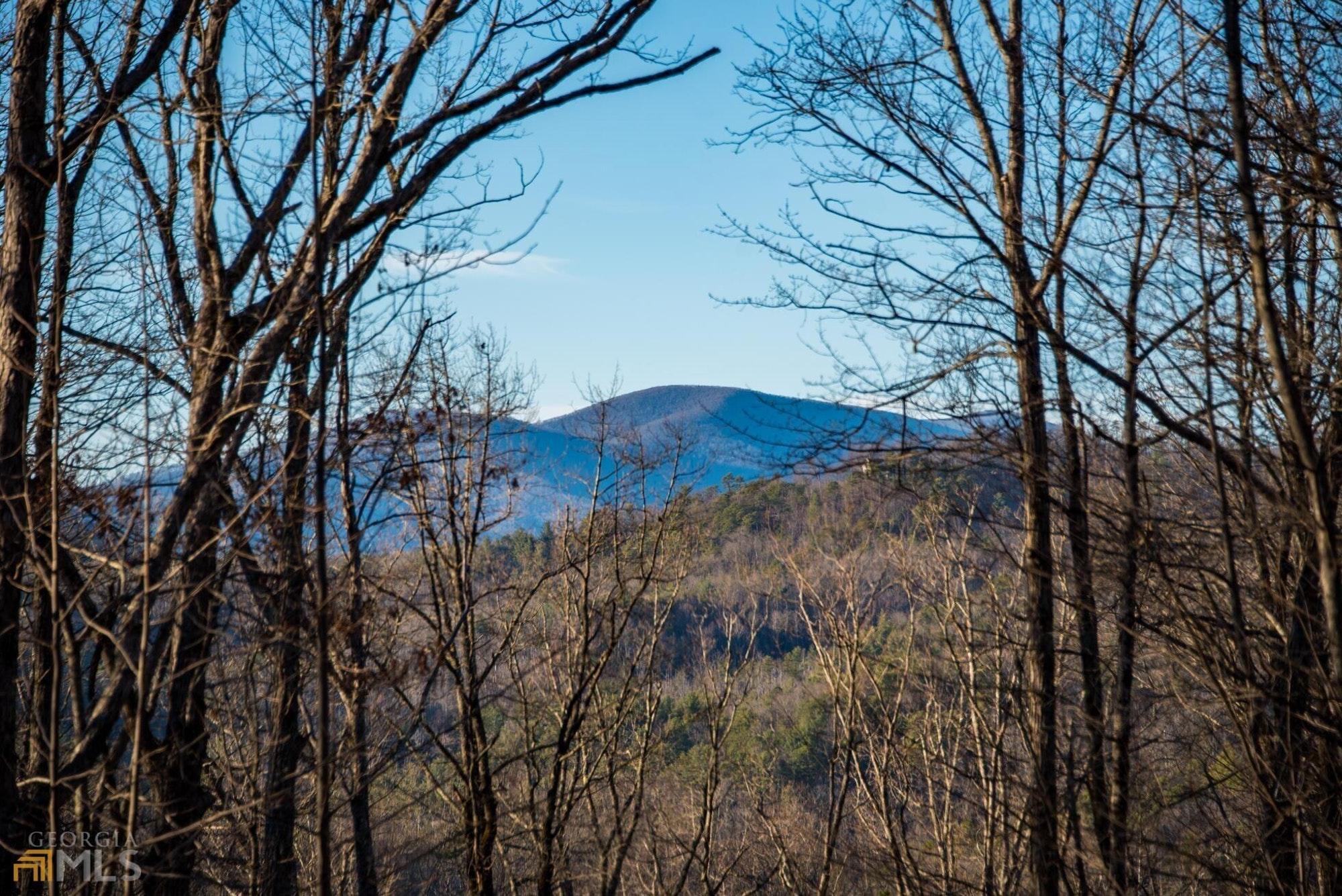 0 Lordamercy Cove Rd, Tiger GA 30576