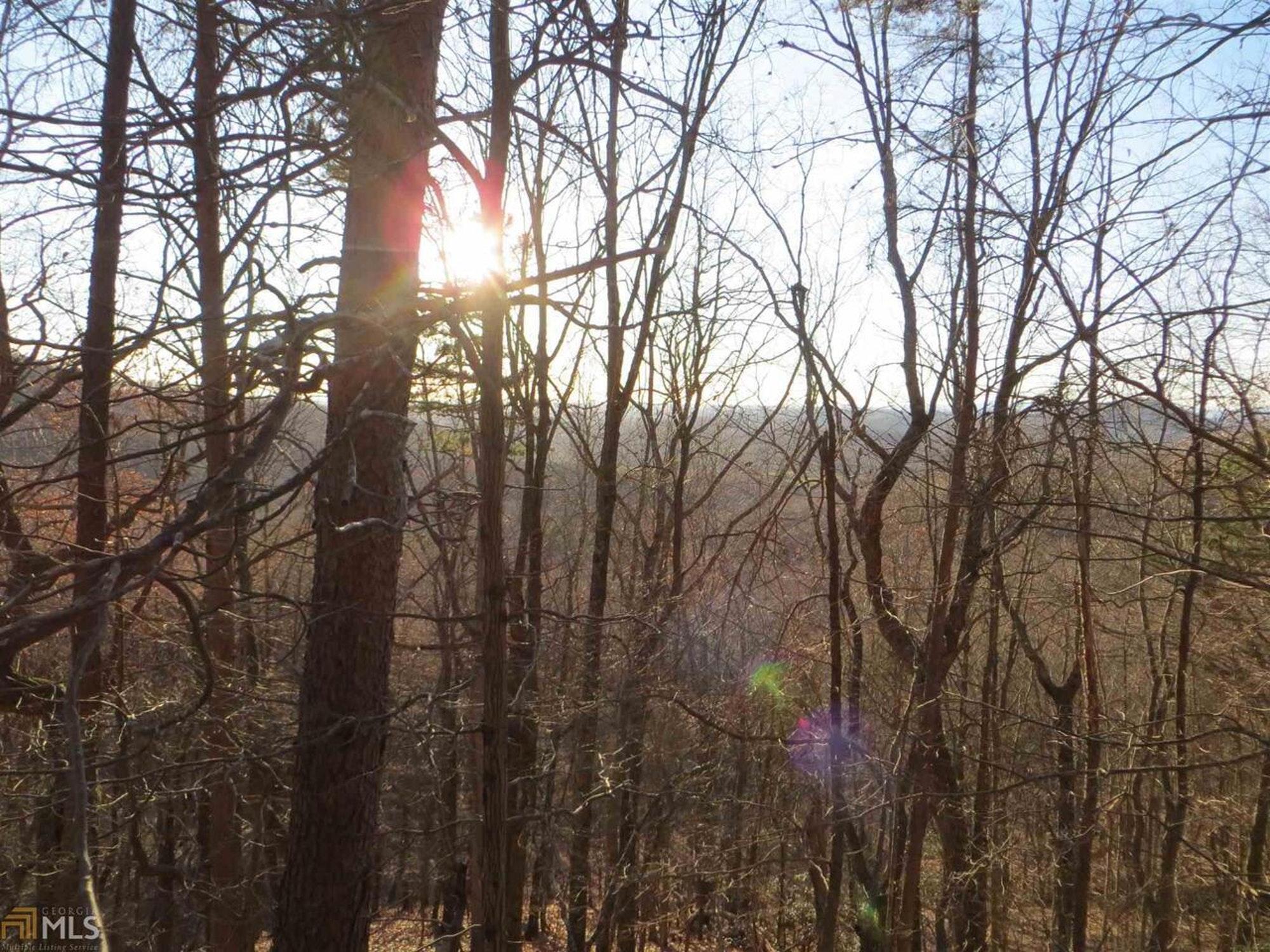 0 Deer Run, Murrayville GA 30564