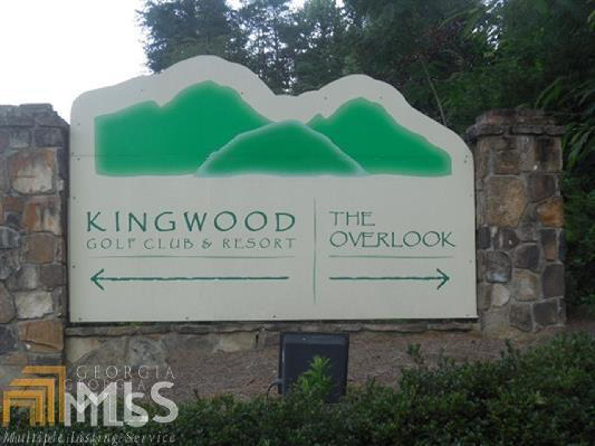 0 King Mountain, Clayton GA 30525