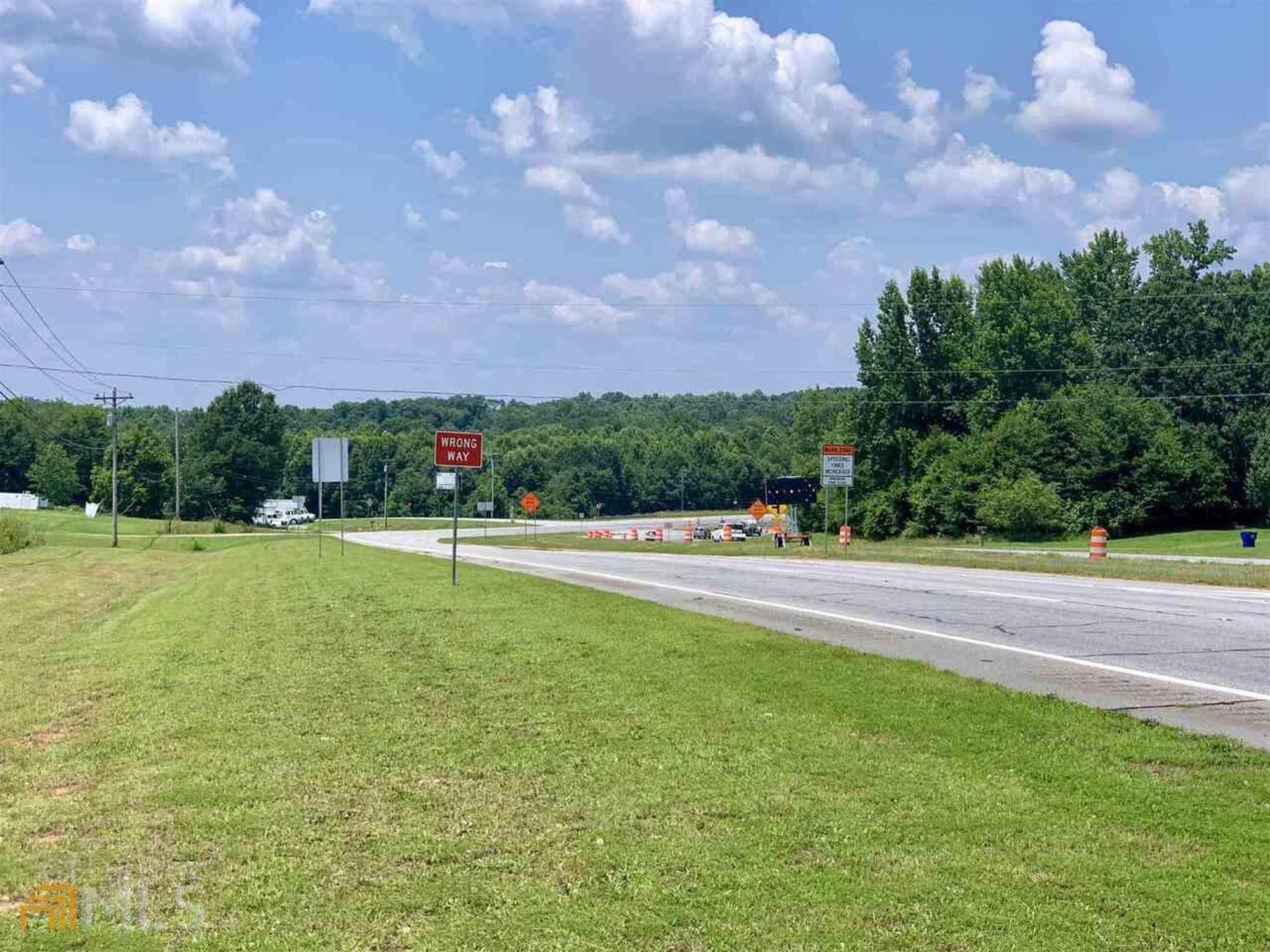 30302 Highway 441, Commerce GA 30529