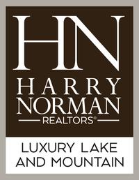 5431 Lake Rabun, Lakemont GA 30552
