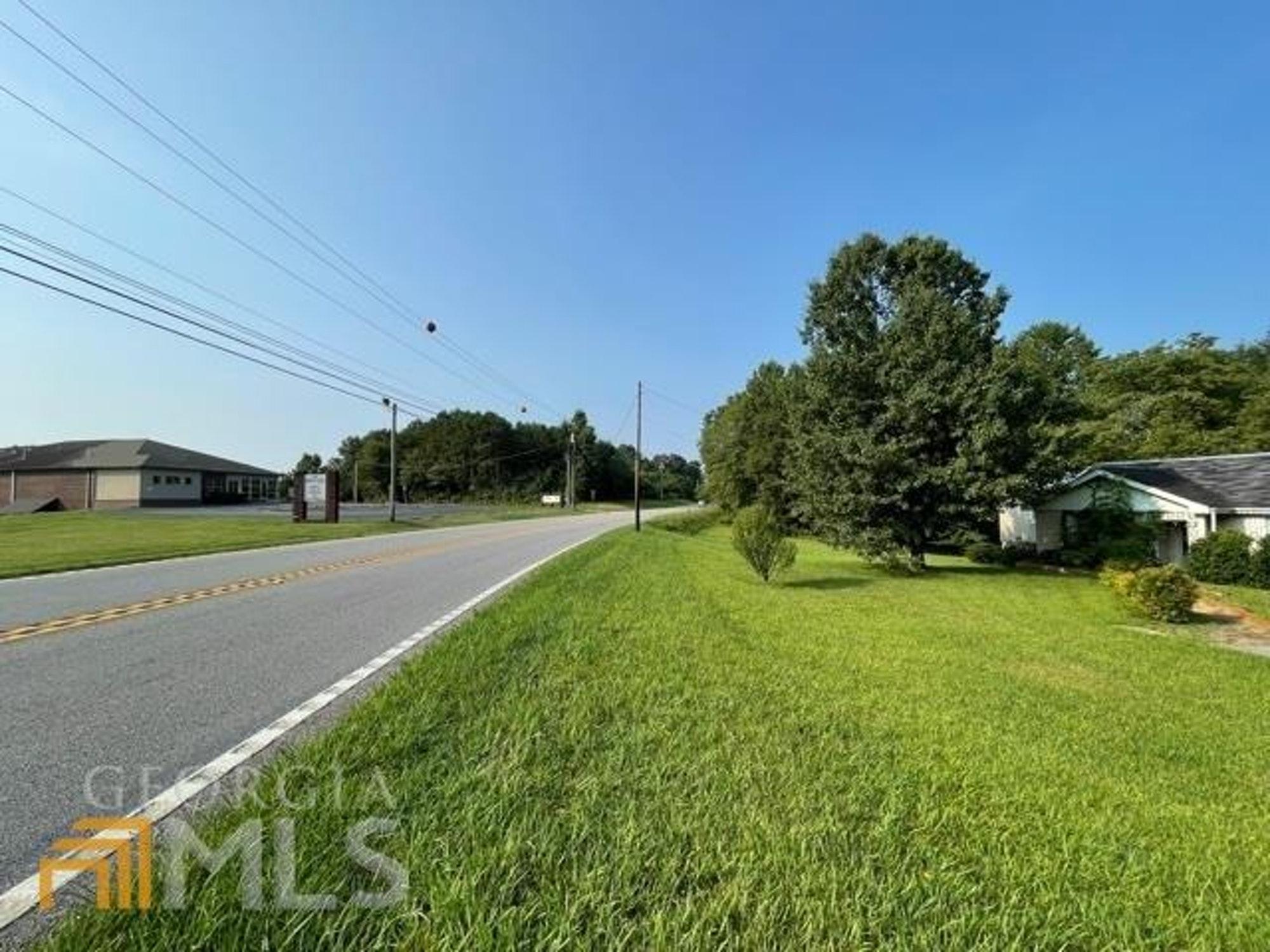 433 Historic Highway 441, Demorest GA 30535